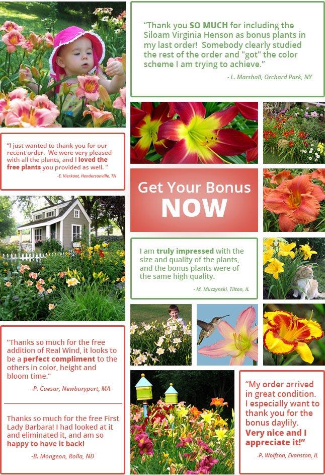 Oakes_bonus_page_image